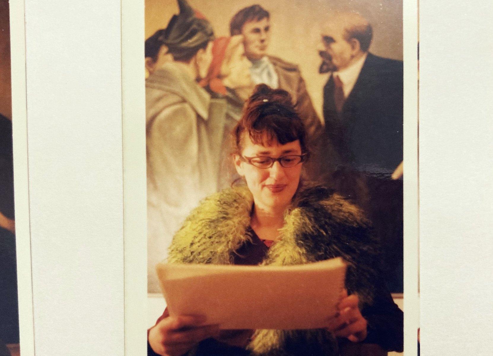 fotos von den lesungen-02-01-gerbl