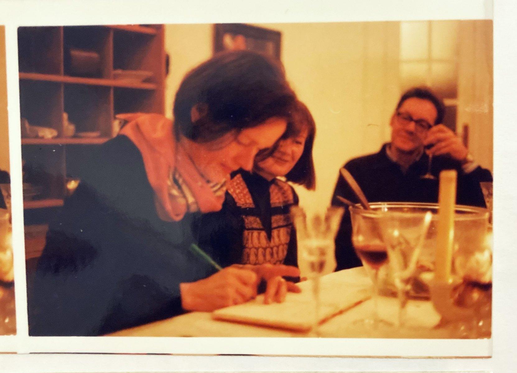fotos von den lesungen-02-02-gerbl