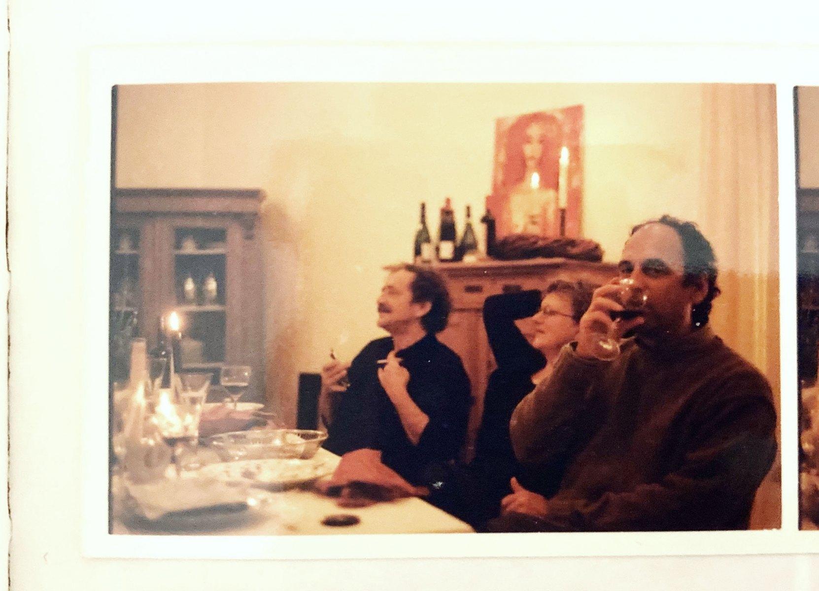fotos von den lesungen-02-03-gerbl
