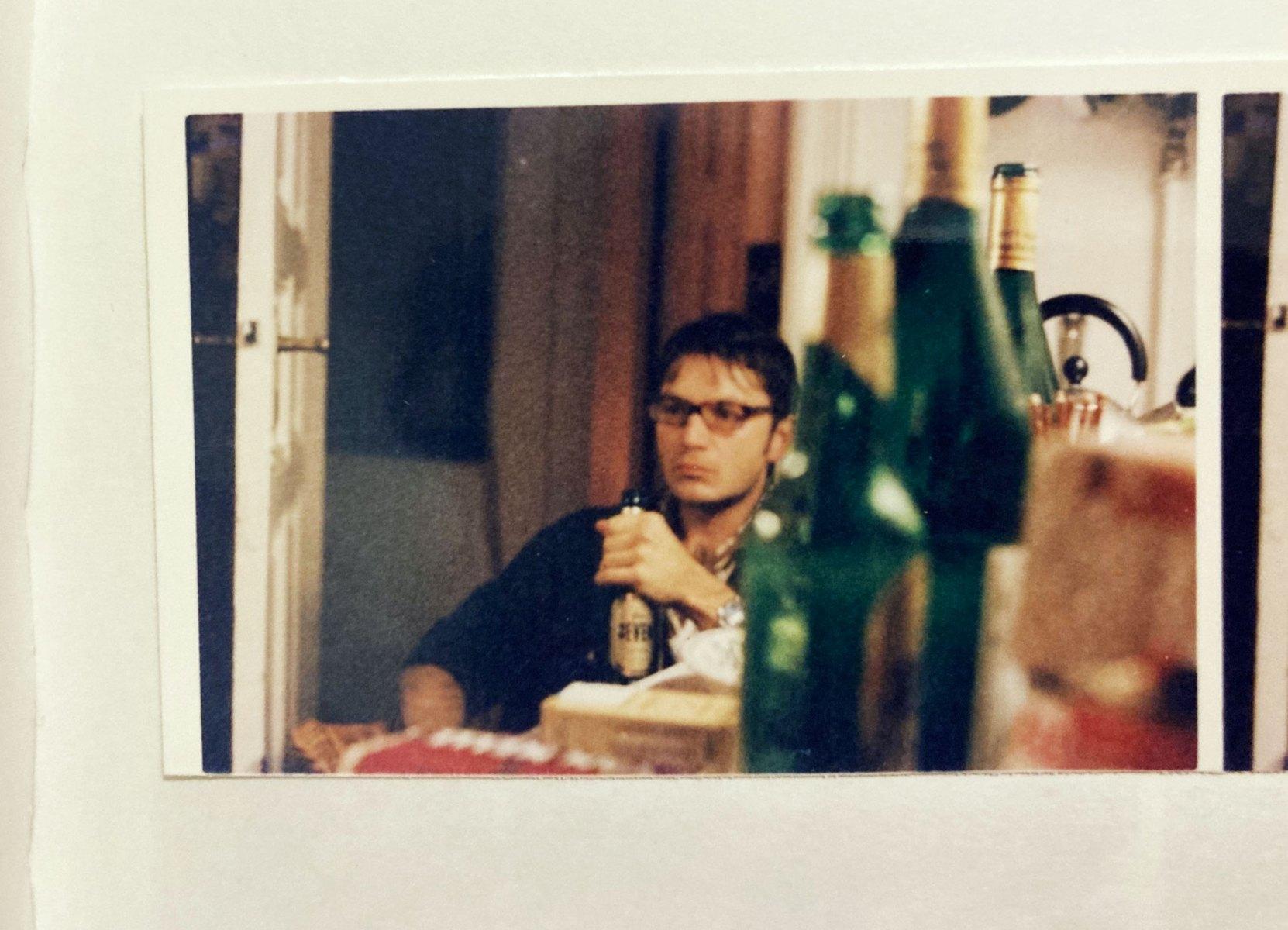 fotos von den lesungen-03-02-gerbl