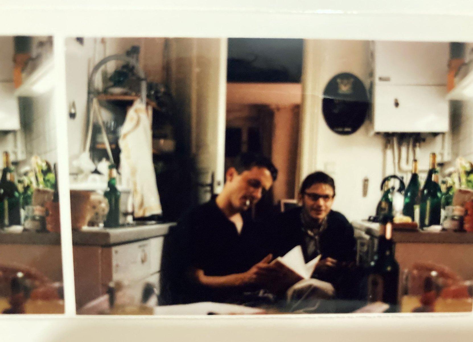 fotos von den lesungen-03-03-gerbl