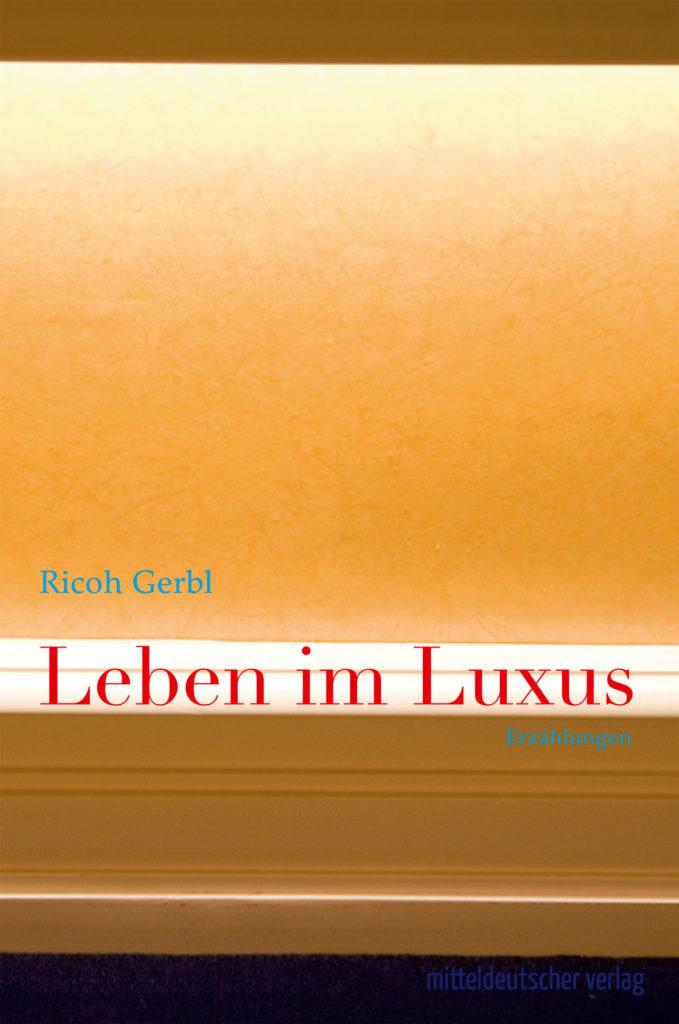 leben im luxus cover